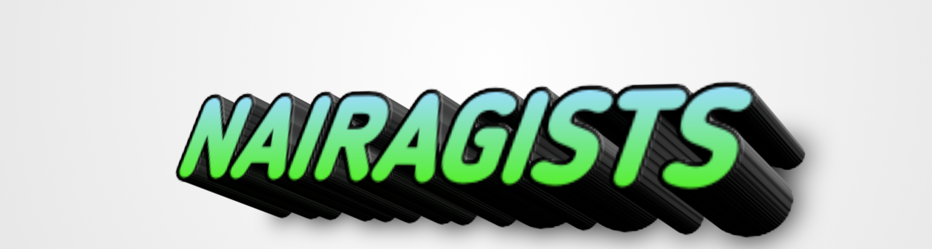 NairaGists